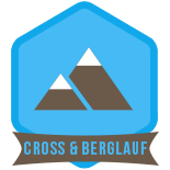 icon_lauf-berg