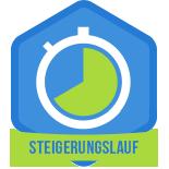 icon_lauf-steigerungslauf