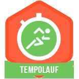icon_lauf-tempo