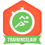 icon_lauf-training