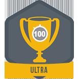 icon_lauf-wettkampf-ultra100