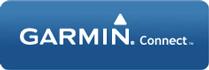 logo-garmin