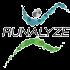 logo-runalyze