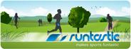 logo-runtastic