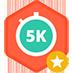icon-rekord-5k