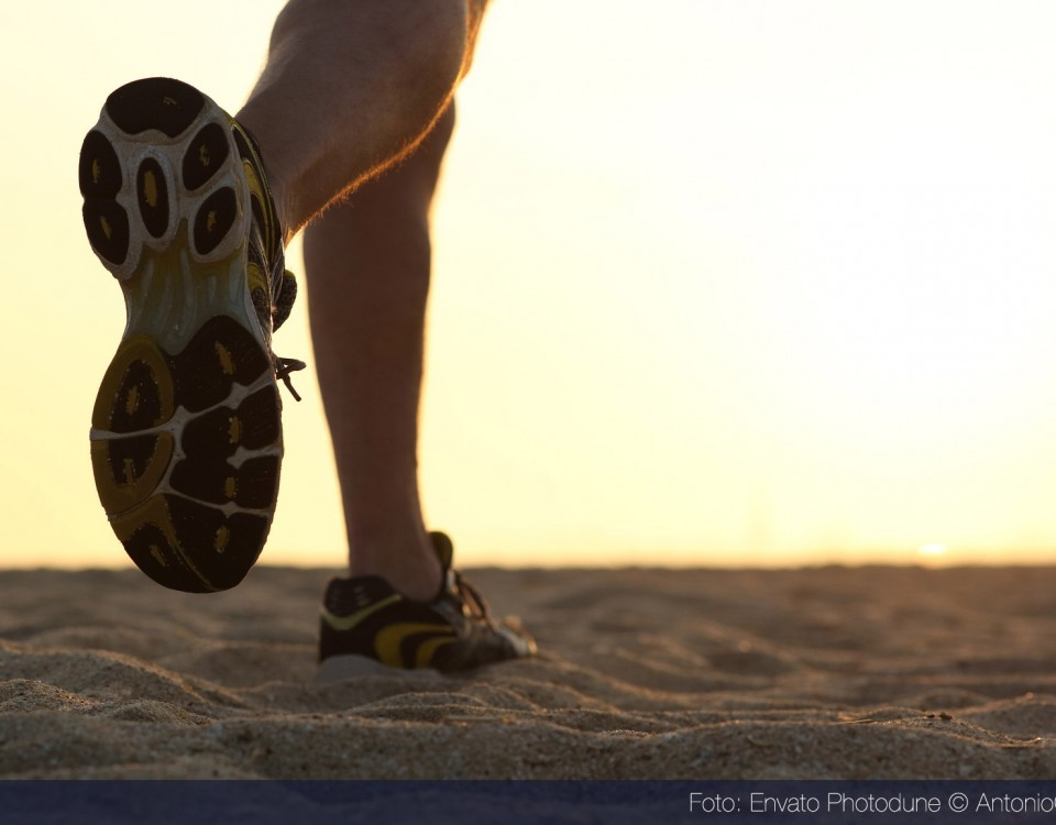 photodune-6364233-legs-and-shoes-of-a-man-running-at-sunset-m